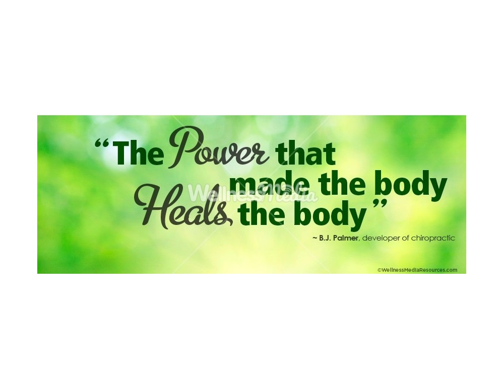chiropractic facebook cover images