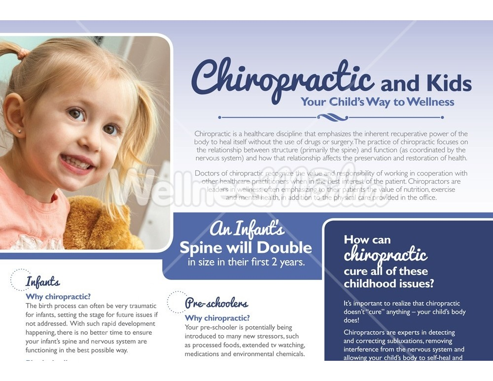 chiropractor dating a patient Chiropractor in north las vegas nv call about our new patient special (702) 636-2843 now accepting new patients.