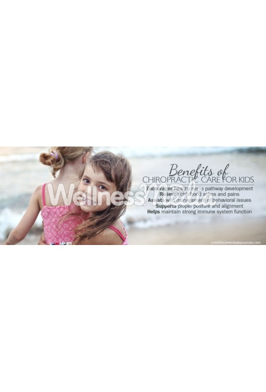 Facebook Cover Photos 15 Pack - Series 3