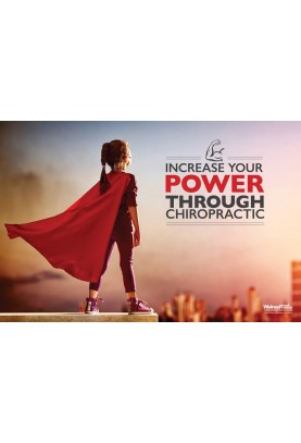 Increase Your Power Poster (4)