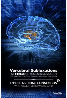 Strong Connection Subluxation Poster (2)