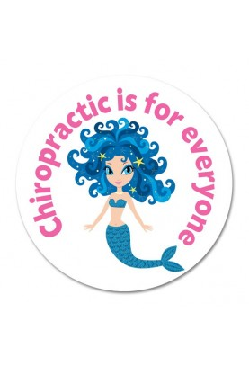 Chiropractic is for Everyone **SOLD OUT**