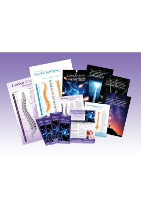 Nervous System Premium Package