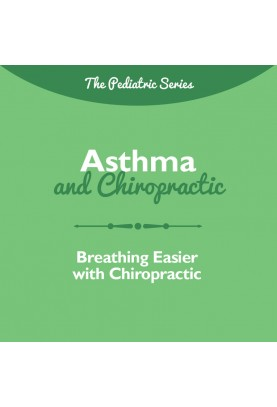 Asthma and Chiropractic...