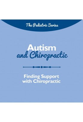 Autism and Chiropractic...