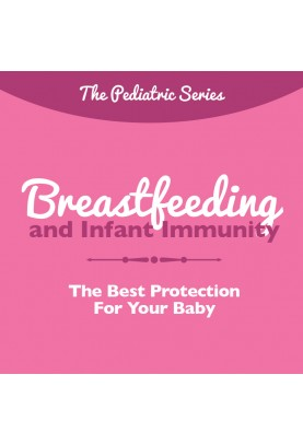 Breastfeeding and Infant...