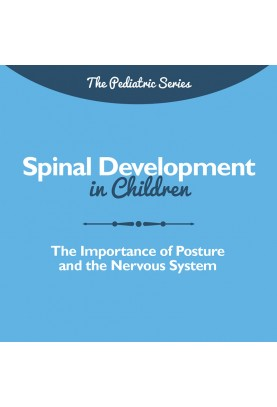 Child Spinal Development...