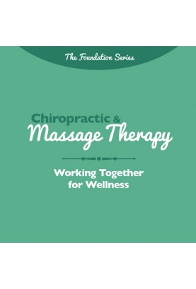 Chiropractic and Massage...