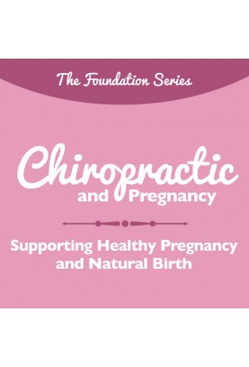 Chiropractic and Pregnancy...