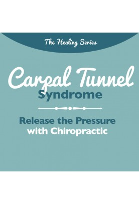 Chiropractic Carpal Tunnel...