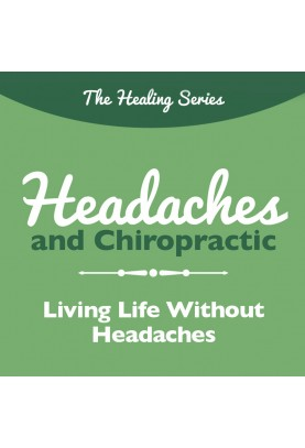 Chiropractic Headaches...