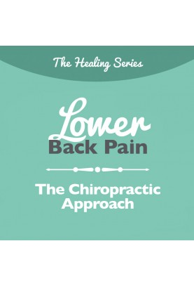 Chiropractic Low Back Pain...