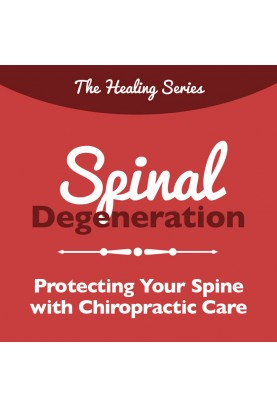 Chiropractic Spinal...
