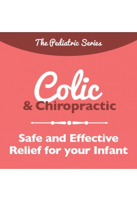 Colic and Chiropractic...