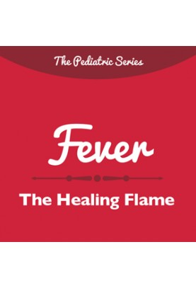 Fever Brochure - The...