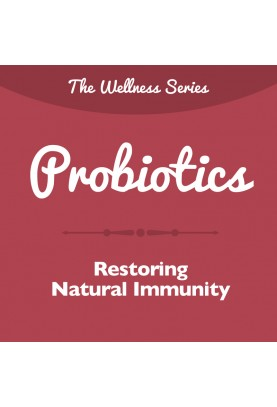 Probiotics Supplementation...