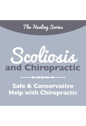 Scoliosis and Chiropractic...