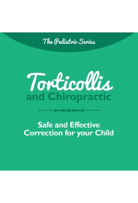 Torticollis and...