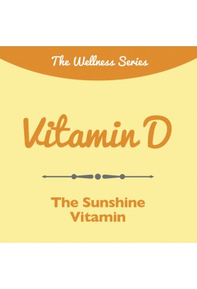 Vitamin D Supplementation...
