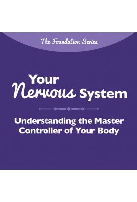 Your Nervous System Brochure