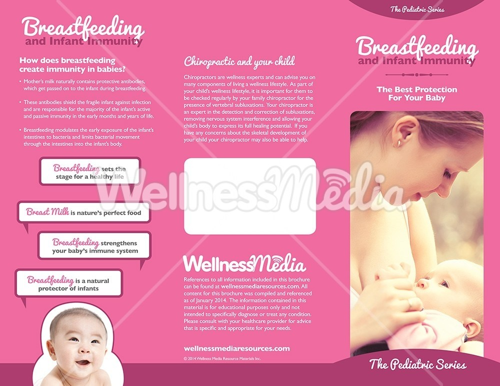 informative breastfeeding benefits Jennifer hautman writes about the benefits of breastfeeding along with some problems and how they can be helped with  inspiring as well as informative,.